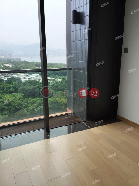 Double Cove Phase 1 Block 1 | 3 bedroom Low Floor Flat for Sale | Double Cove Phase 1 Block 1 迎海 第1座 (第1期) Sales Listings