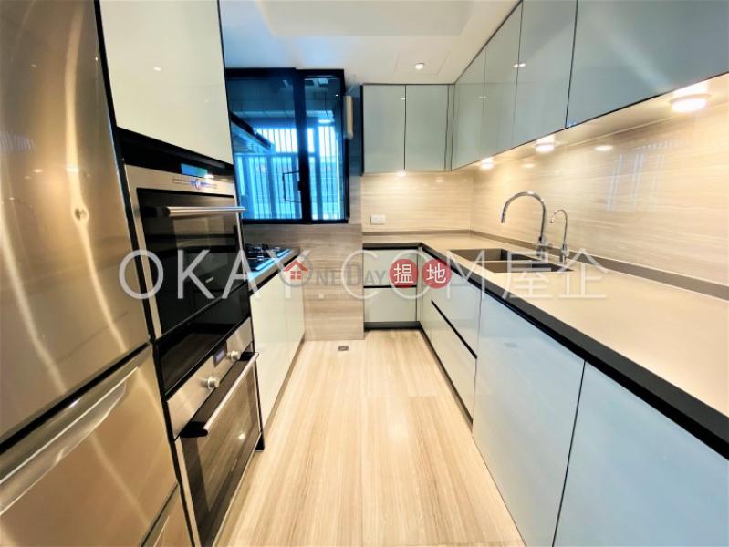 Rare 2 bedroom in Happy Valley | Rental, The Leighton Hill 禮頓山 Rental Listings | Wan Chai District (OKAY-R63548)