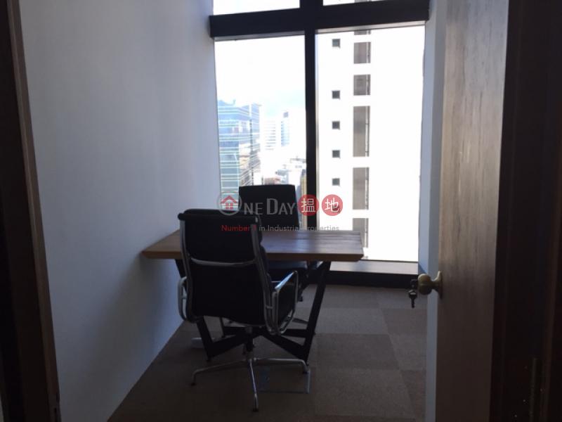 環匯廣場-高層|寫字樓/工商樓盤-出租樓盤-HK$ 55,131/ 月