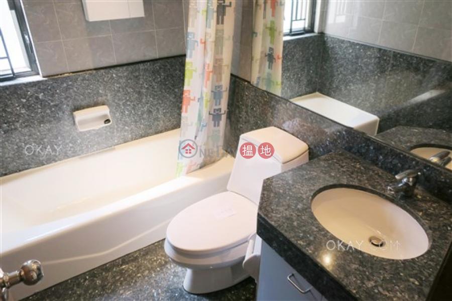 Charming 3 bedroom on high floor | Rental | Vantage Park 慧豪閣 Rental Listings