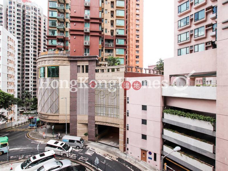 香港搵樓|租樓|二手盤|買樓| 搵地 | 住宅-出售樓盤瑞麒大廈三房兩廳單位出售