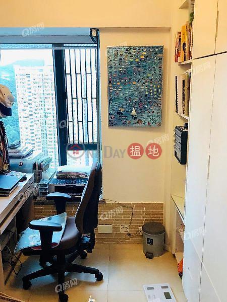 新都城 2期 5座-中層-住宅出售樓盤-HK$ 950萬