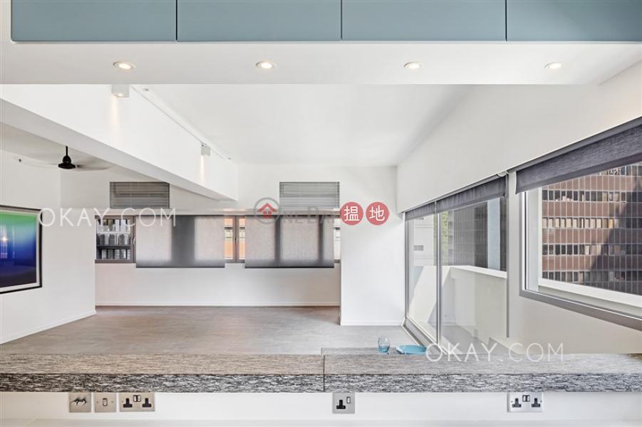 貴寶工業大廈中層|住宅|出租樓盤HK$ 39,000/ 月