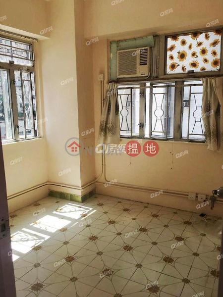 Property Search Hong Kong | OneDay | Residential | Rental Listings, Albert House | 2 bedroom Low Floor Flat for Rent