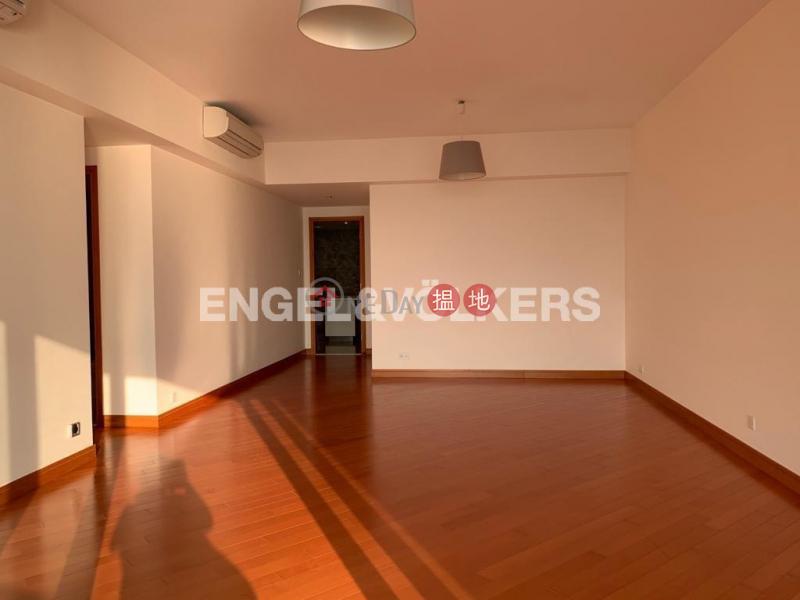 HK$ 68,800/ 月|貝沙灣4期-南區數碼港三房兩廳筍盤出租|住宅單位