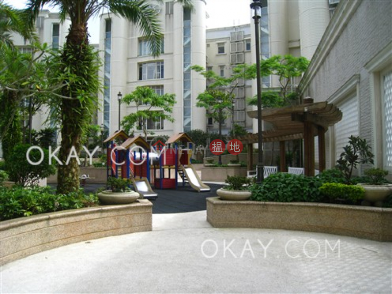 Property Search Hong Kong   OneDay   Residential   Rental Listings, Rare 2 bedroom with sea views, terrace   Rental