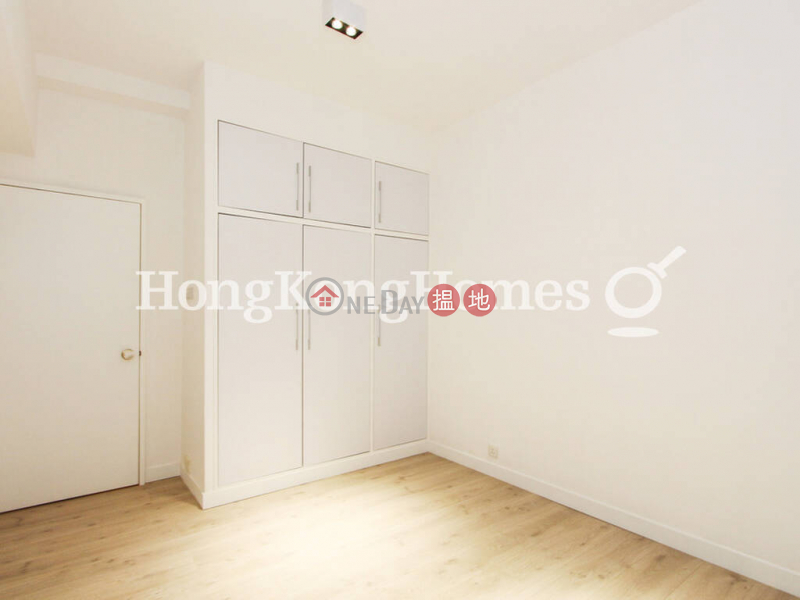 3 Bedroom Family Unit for Rent at Emerald Court   14 Conduit Road   Western District, Hong Kong, Rental, HK$ 75,000/ month
