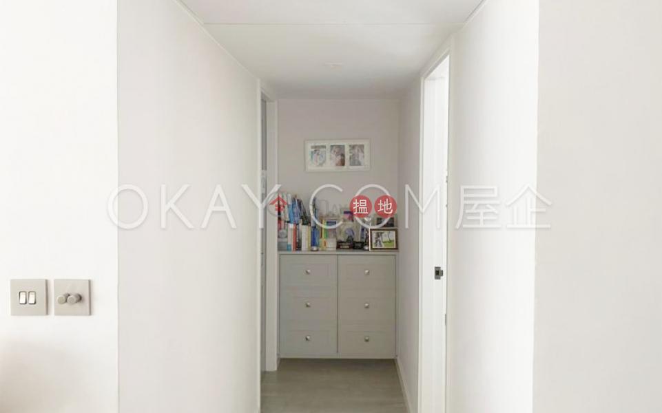 HK$ 35,000/ month   CNT Bisney, Western District, Lovely 3 bedroom in Pokfulam   Rental