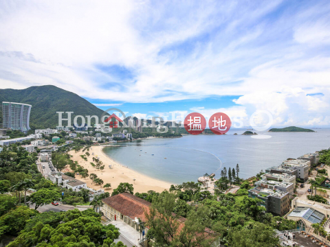 3 Bedroom Family Unit for Rent at Repulse Bay Apartments|Repulse Bay Apartments(Repulse Bay Apartments)Rental Listings (Proway-LID7034R)_0
