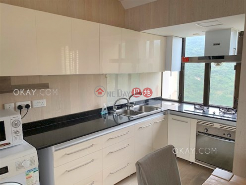 Practical 2 bedroom with sea views & balcony | For Sale | 6 Parkvale Drive | Lantau Island Hong Kong, Sales HK$ 8.3M