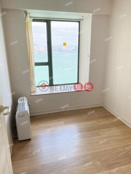Tower 8 Island Resort High Residential | Sales Listings HK$ 13.5M