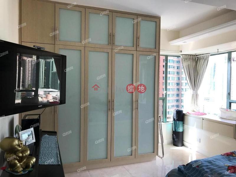 Tower 8 Island Resort | 3 bedroom Low Floor Flat for Sale, 28 Siu Sai Wan Road | Chai Wan District Hong Kong | Sales | HK$ 11M