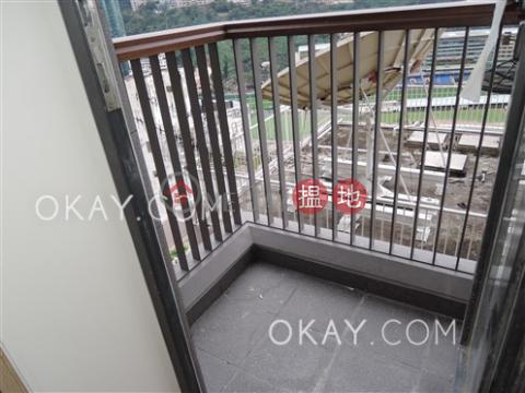 3房2廁,極高層,星級會所,露台Tagus Residences出租單位|Tagus Residences(Tagus Residences)出租樓盤 (OKAY-R292390)_0
