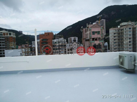 Yuk Sing Building | 3 bedroom High Floor Flat for Sale|Yuk Sing Building(Yuk Sing Building)Sales Listings (QFANG-S87103)_0