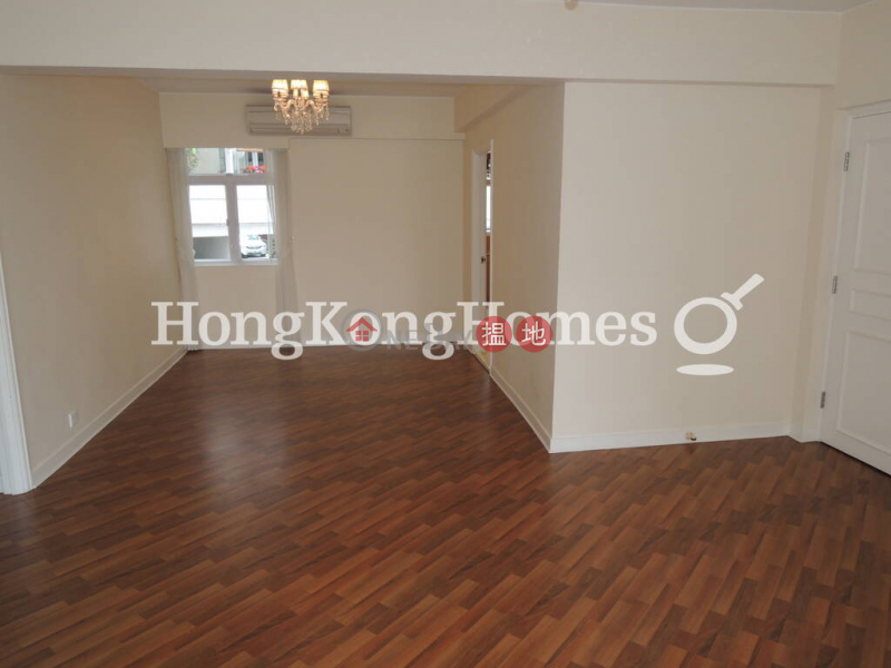 Property Search Hong Kong   OneDay   Residential, Sales Listings   3 Bedroom Family Unit at Greenview Gardens   For Sale