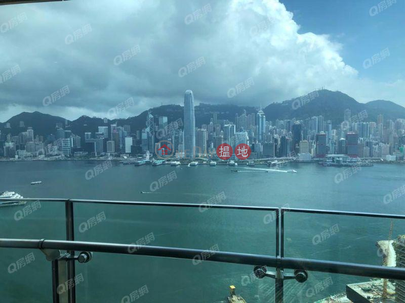 Property Search Hong Kong   OneDay   Residential, Sales Listings The Harbourside Tower 2   2 bedroom High Floor Flat for Sale