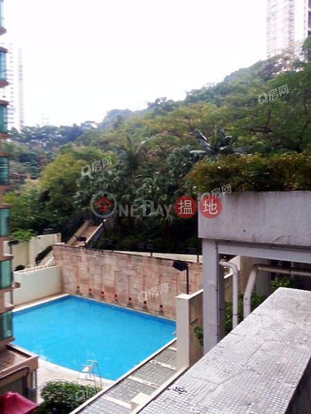 Koway Court Block 3 Low Residential Sales Listings HK$ 6.8M