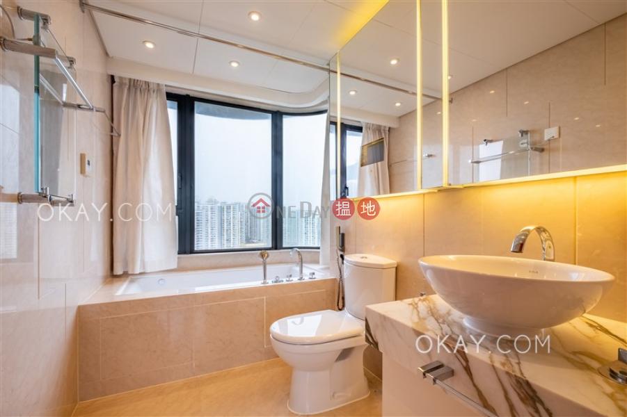 HK$ 63,000/ 月貝沙灣6期 南區-3房2廁,海景,星級會所,連車位《貝沙灣6期出租單位》