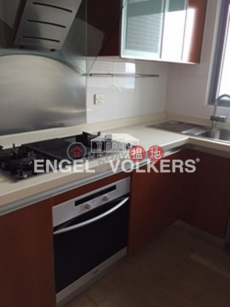 3 Bedroom Family Flat for Rent in Cyberport | Phase 1 Residence Bel-Air 貝沙灣1期 Rental Listings