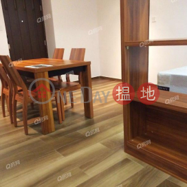 Hongway Garden Block B | Flat for Sale