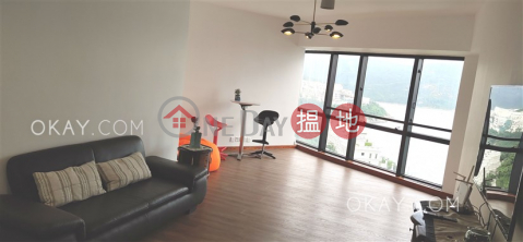 Rare 3 bedroom with balcony & parking | For Sale|Pacific View(Pacific View)Sales Listings (OKAY-S13512)_0