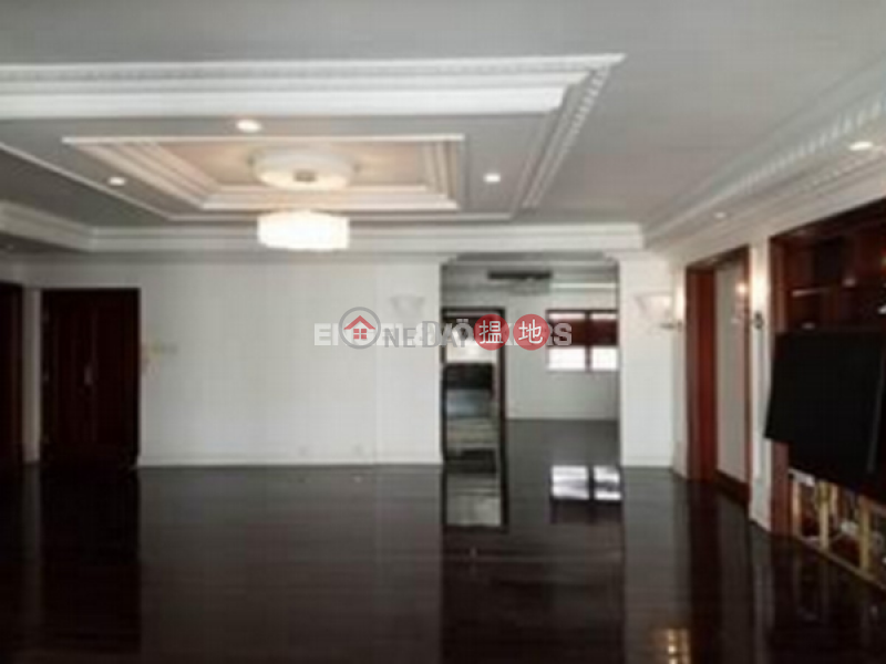 3 Bedroom Family Flat for Rent in Mid Levels West | Cliffview Mansions 康苑 Rental Listings