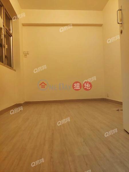 豐盛大廈-高層-住宅 出售樓盤-HK$ 438萬