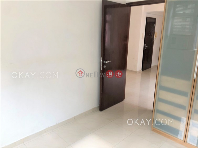 Unique 2 bedroom in Happy Valley   For Sale 21-23 Sing Woo Road   Wan Chai District Hong Kong Sales, HK$ 8M