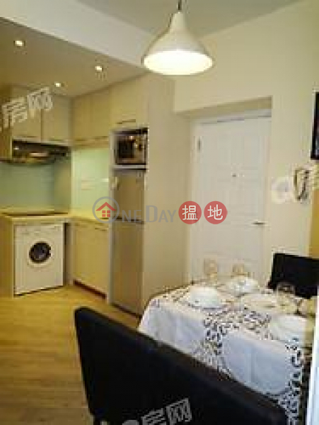 Property Search Hong Kong | OneDay | Residential | Sales Listings Manifold Court | 2 bedroom Low Floor Flat for Sale