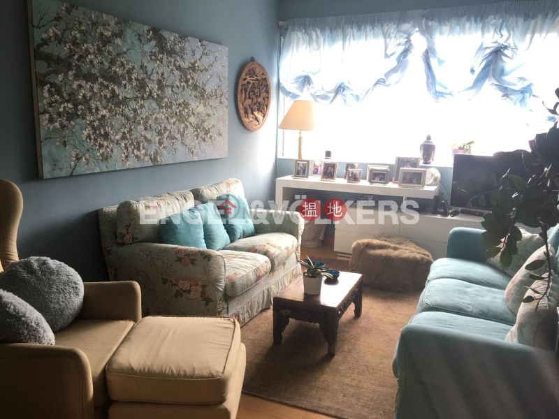 Property Search Hong Kong   OneDay   Residential, Rental Listings   3 Bedroom Family Flat for Rent in Stubbs Roads