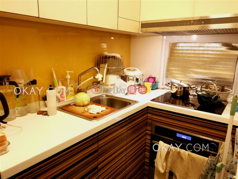 Property Search Hong Kong | OneDay | Residential, Sales Listings, Lovely 2 bedroom on high floor | For Sale