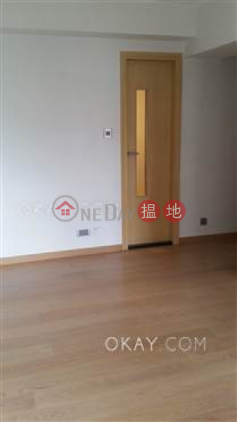 Property Search Hong Kong | OneDay | Residential, Rental Listings Generous 2 bedroom with balcony | Rental