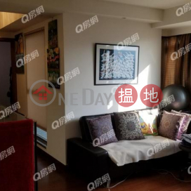 Serenade | 4 bedroom Mid Floor Flat for Sale