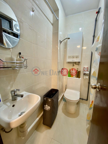 Comfortable, bright and cozy house, 2 bedrooms, 1 kitchen | Kam Yee House 金怡樓 Rental Listings