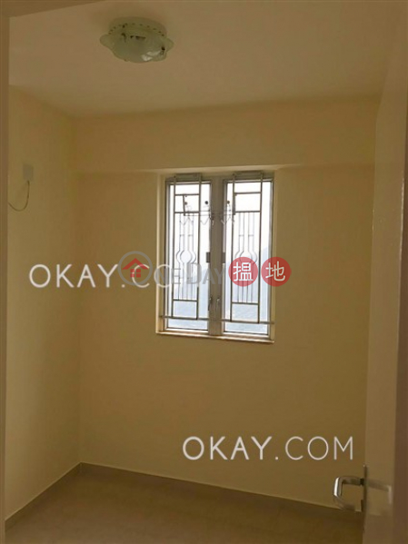 Property Search Hong Kong | OneDay | Residential | Rental Listings Generous 2 bedroom on high floor | Rental