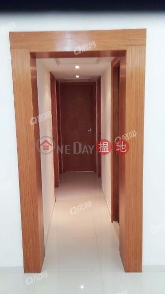Block 8 Harmony Garden | 3 bedroom Mid Floor Flat for Sale | 9 Sheung On Street | Chai Wan District | Hong Kong | Sales | HK$ 5.8M