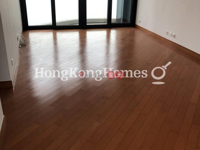 貝沙灣6期 未知 住宅 出租樓盤HK$ 61,000/ 月