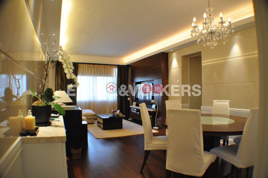 Parkway Court, Please Select | Residential Rental Listings | HK$ 60,000/ month