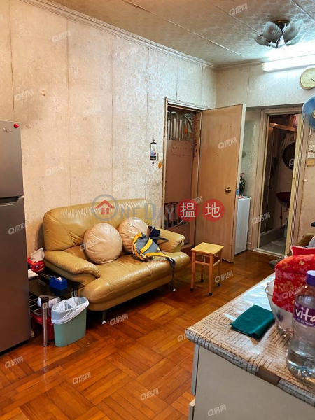 Wing Hing Building   Low Residential Sales Listings HK$ 4.98M