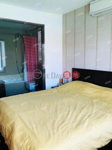 Heng Fa Chuen Block 23 | 3 bedroom High Floor Flat for Sale | 100 Shing Tai Road | Eastern District | Hong Kong | Sales, HK$ 15M