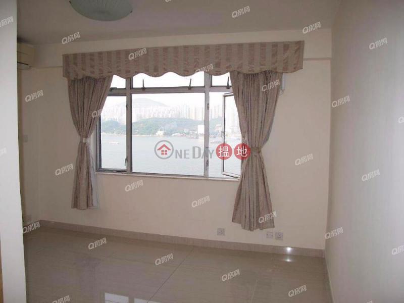 景觀開揚,開揚遠景,環境清靜《逸榮閣 (7座)買賣盤》|逸榮閣 (7座)(Block 7 Yat Wing Mansion Sites B Lei King Wan)出售樓盤 (XGGD739100872)
