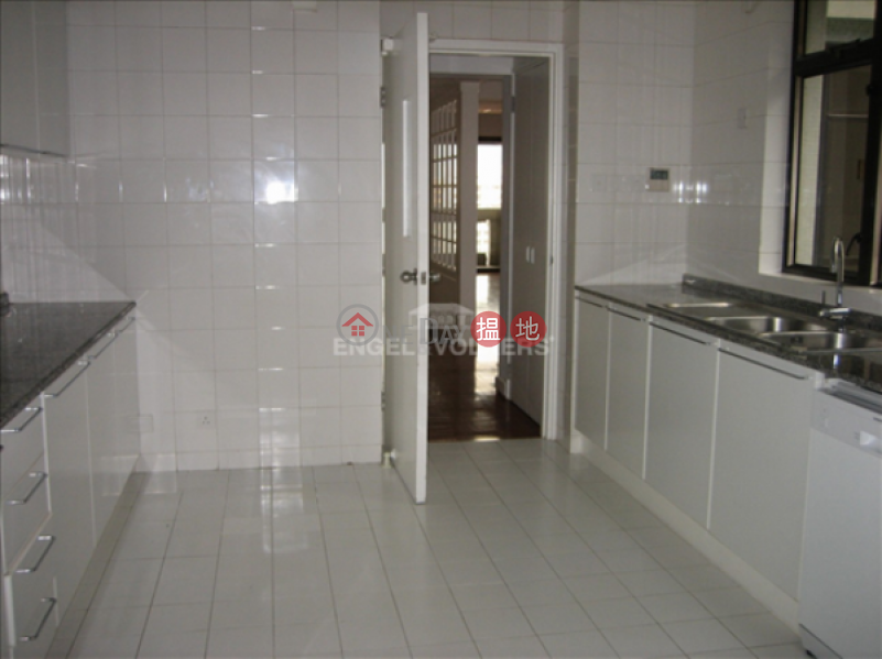 3 Bedroom Family Flat for Rent in Central Mid Levels | 3 Tregunter Path | Central District | Hong Kong Rental, HK$ 155,000/ month