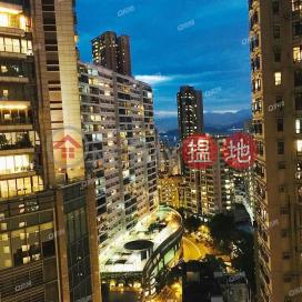 Primrose Court | 2 bedroom High Floor Flat for Sale|Primrose Court(Primrose Court)Sales Listings (XGGD690000011)_0