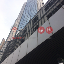 Fortune Commercial Building|全發商業大廈