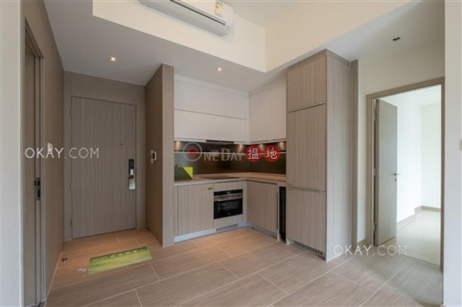 形薈1A座-高層住宅-出租樓盤-HK$ 26,000/ 月