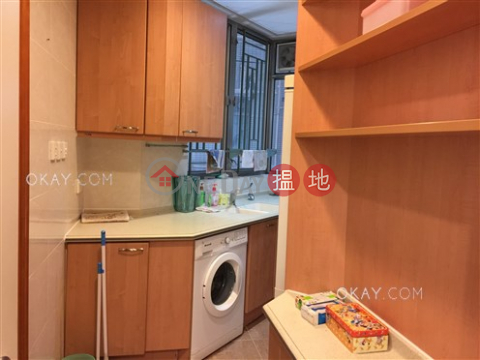 Gorgeous 3 bedroom in Kowloon Station | Rental|Sorrento Phase 2 Block 2(Sorrento Phase 2 Block 2)Rental Listings (OKAY-R104407)_0