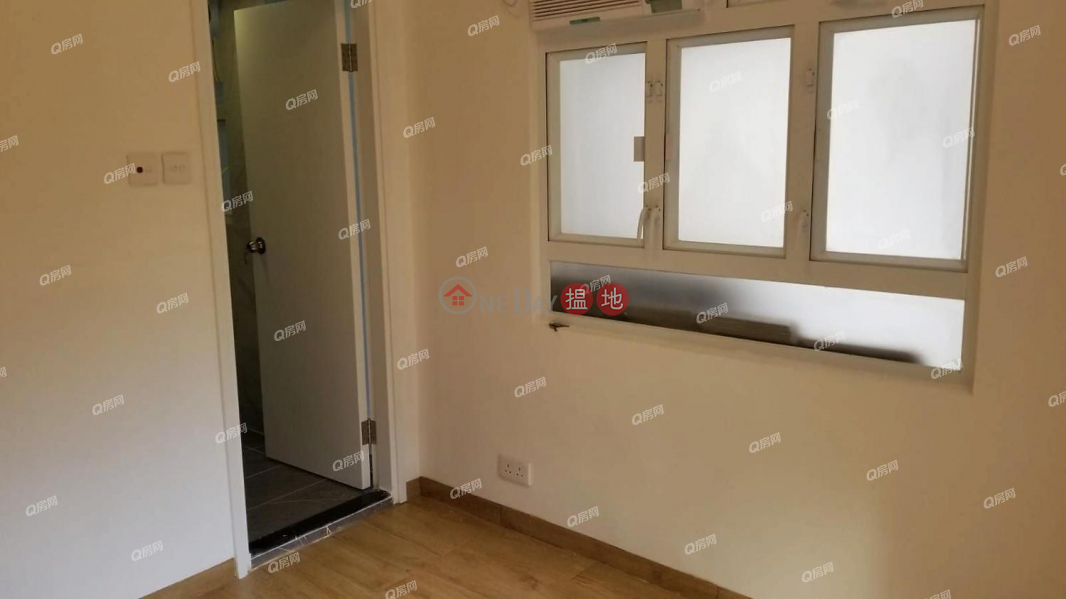 Property Search Hong Kong | OneDay | Residential, Rental Listings, Kingston Building Block B | 3 bedroom Low Floor Flat for Rent