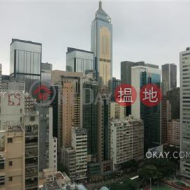 Lovely 1 bedroom in Wan Chai   Rental