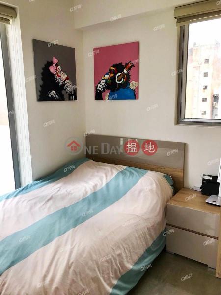 AVA 62 | 1 bedroom High Floor Flat for Sale | AVA 62 AVA 62 Sales Listings