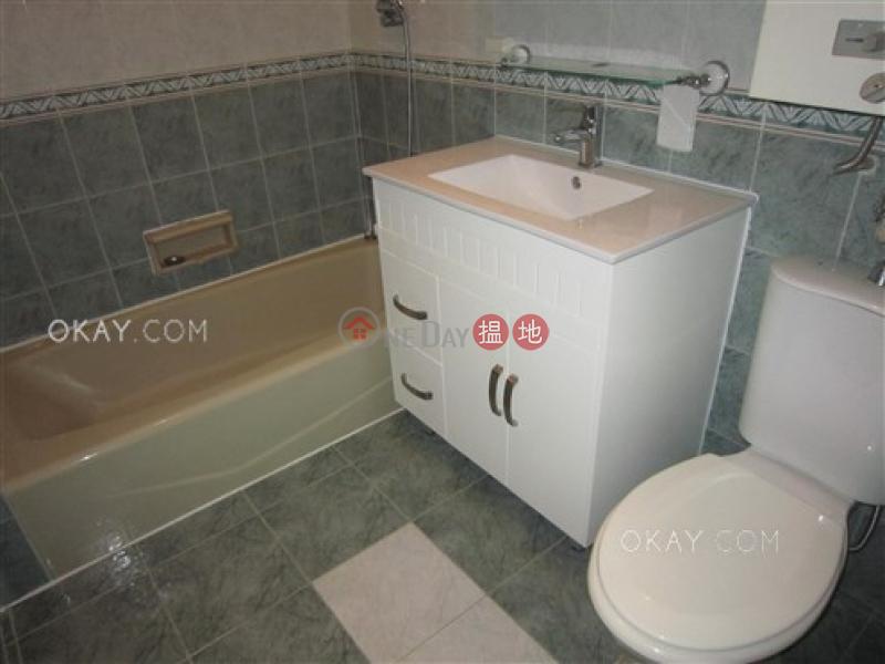 香港搵樓|租樓|二手盤|買樓| 搵地 | 住宅-出租樓盤3房2廁,實用率高,星級會所,獨立屋《海馬徑物業出租單位》